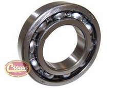30)�Input Shaft Bearing for Model 300 Transfer Case