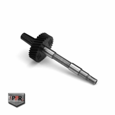 29 Tooth Speedometer Gear, Long Shaft, for 1991-93 Jeep® Vehicles