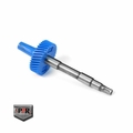 38 Tooth Speedometer Gear, Long Shaft, for 1991-93 Jeep® Vehicles