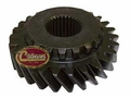 31) Input Shaft Gear for 1980-86 Jeep CJ with Model 300 Transfer Case