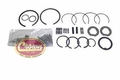 31) Master Overhaul Small Parts Kit, 1980-81 Jeep CJ with SR4 4 Speed Transmission