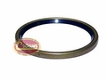 31) Oil Pump Seal, All Jeeps 1987-2002 with NP-242 Transfer Case
