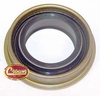 31) Rear Output Oil Seal, 1987-1996 Jeep Wrangler YJ & Cherokee XJ with NP231 Transfer Case, 1993-1996 Jeep Grand Cherokee with NP242 Transfer Case