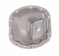 32) Dana 30 Differential Cover, 1987-2006 Jeep Wrangler, 1991-99 Cherokee XJ & 1993-98 Grand Cherokee