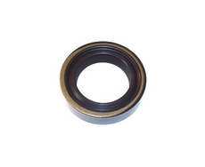 32) Main Drive Retainer Oil Seal, fits 1967-75 Jeep CJ with T14A 3 Speed Transmission
