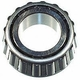 32)�Rear Output Shaft Inner Bearing for Dana 300 Transfer Case