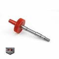 36 Tooth Speedometer Gear, Long Shaft, for 1991-93 Jeep® Vehicles