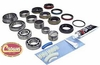 39) Complete Install Kit, 1987-1996 Jeep Vehicles with NP231 Transfer Case,