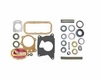 40) Master Overhaul Kit For Dana 300 Transfer case