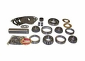 41)�Bearing Kit for Model 300 Transfer Case