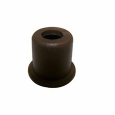 41) Sleeve with T4 or T5 Transmission 1982-1986 Jeep CJ