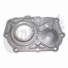 43) Front Bearing Retainer