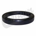 48) Rear Adapter Oil Seal (1984-1999) w/ AX4 or AX5 Manual Transmission. All Jeeps w/ AX15 Manual Transmission