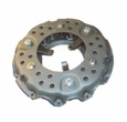 Military 5 Ton Truck Clutch and Drivetrain Parts for M54, M809 and M939 Series
