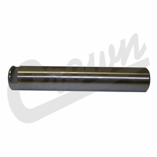 50) Reverse Idler Shaft, AX15 Manual Transmission