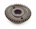 59) 5th Gear Spacer, AX15 Manual Transmission  83506242
