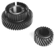 5th gear kit for all AX5 transmissions