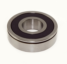 64) Output Bearing, AX15 Manual Transmission   83506073
