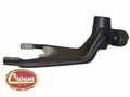 7) Shift Range Fork, Jeep Cherokee 1987-2002, Grand Cherokee 1993-2002 with NP-242 Transfer Case.