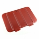 Tool Box Lid, 1946-71 Willys and Jeep Models