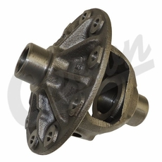 Differential Case Assembly, Dana 44 Rear Axle (Discontinued)