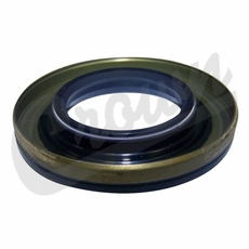 (8) Inner Axle Oil Seal, For 76-86 Jeep CJ-5, CJ-7 & CJ-8 with AMC Model 20 Rear Axle