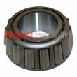8) Inner Pinion Bearing Cone ( HM88649 ) Fits 1966-1971 Jeep & Willys w/ Dana 27 Front Axle