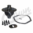 Standard Differential Case Assembly, 1970-75 Jeep CJ5, 1986 Jeep CJ7 with Dana 44 Rear Axle (4.09 or higher ratio)