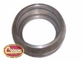 8) T150 Rear Bearing Adapter, All Jeeps with T150 Manual Transmission   J8129735