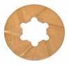 8) Thrust Washer, Rear Countershaft (steel backed bronze)   T-86AA
