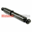 Front Shock Absorber, Heavy Duty for 1941-1971 MB, GPW, CJ2A, CJ3A, CJ3B, M38, M38A1, CJ5, CJ6