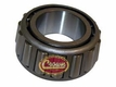 12) Rear Output Shaft Inner Bearing, fits 1963-79 Jeep CJ, C-101 Jeepster, J-Series & Wagoneer with Dana 20 Transfer Case