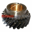 9) Transmission 2nd Speed Gear Fits 1946-71 Jeep & Willys with T-90 Transmission