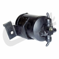R-134A Receiver Drier, 1994-96 Jeep Cherokee XJ, 4.0L Engine