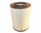 Air Cleaner Element for 5 Ton M54 Series with Multi Fuel Engines, 7737491