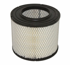 Air filter for M35A2 series trucks with LD-465, LDT-465 series engine