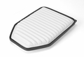 Replacement Air Filter, 2007-2017 Jeep Wrangler by Omix-ADA