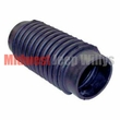 Air Flex Hose, Air Cleaner to Crossover Tube, 1953-1971 Willys CJ3B, CJ5 and CJ6