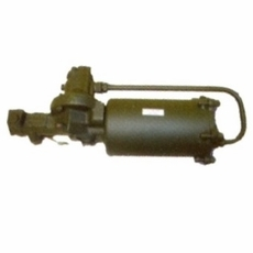 Air Pack Assembly, M35 Series 2.5 Ton Trucks, 8345003