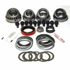 Alloy USA - Master Overhaul Kit Dana 44 JK Rubicon Front
