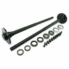 Alloy USA - Rear Axle Kit For Jeep Wrangler (JK) 07-11 Rubicon, Dana 44 Grande 32-Spline Kit