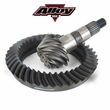 Alloy USA Ring and Pinion for 1976-86 Jeep CJ with AMC 20 Rear Axle 4.88 Ratio