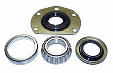 """AMC"" Model 20 Install Kit.� Fits 1976-1976 ""AMC"" 20 CJ Axles. 2 Kits needed per Axle"