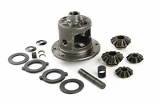 """""""AMC"""" Model 20 Trac-Loc Assembly.� Fits all CJ's with the """"AMC"""" Model 20 Rear Axle except 2.73 ratio"""
