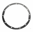 Differential Case Gasket for 2.5 Ton M35, M35A2 Series Trucks, 7521782