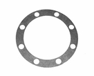 Axle Flange Gasket, Fits 2.5 Ton M35, M35A2 and M35A3 Series Trucks 7521787