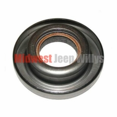 Axle Pinion Oil Seal for Dodge M37 Military Truck, 928114