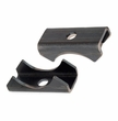 Rugged Ridge Jeep Axle Seats & Degree Wedges
