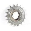 Balance Shaft Sprocket, 2.4L Engine, 03-06 Jeep Wrangler by Omix-ADA