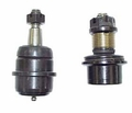 Ball Joint Kit, 1987-2006 Jeep Wrangler, 1984-01 Cherokee XJ & 1993-98 Grand Cherokee